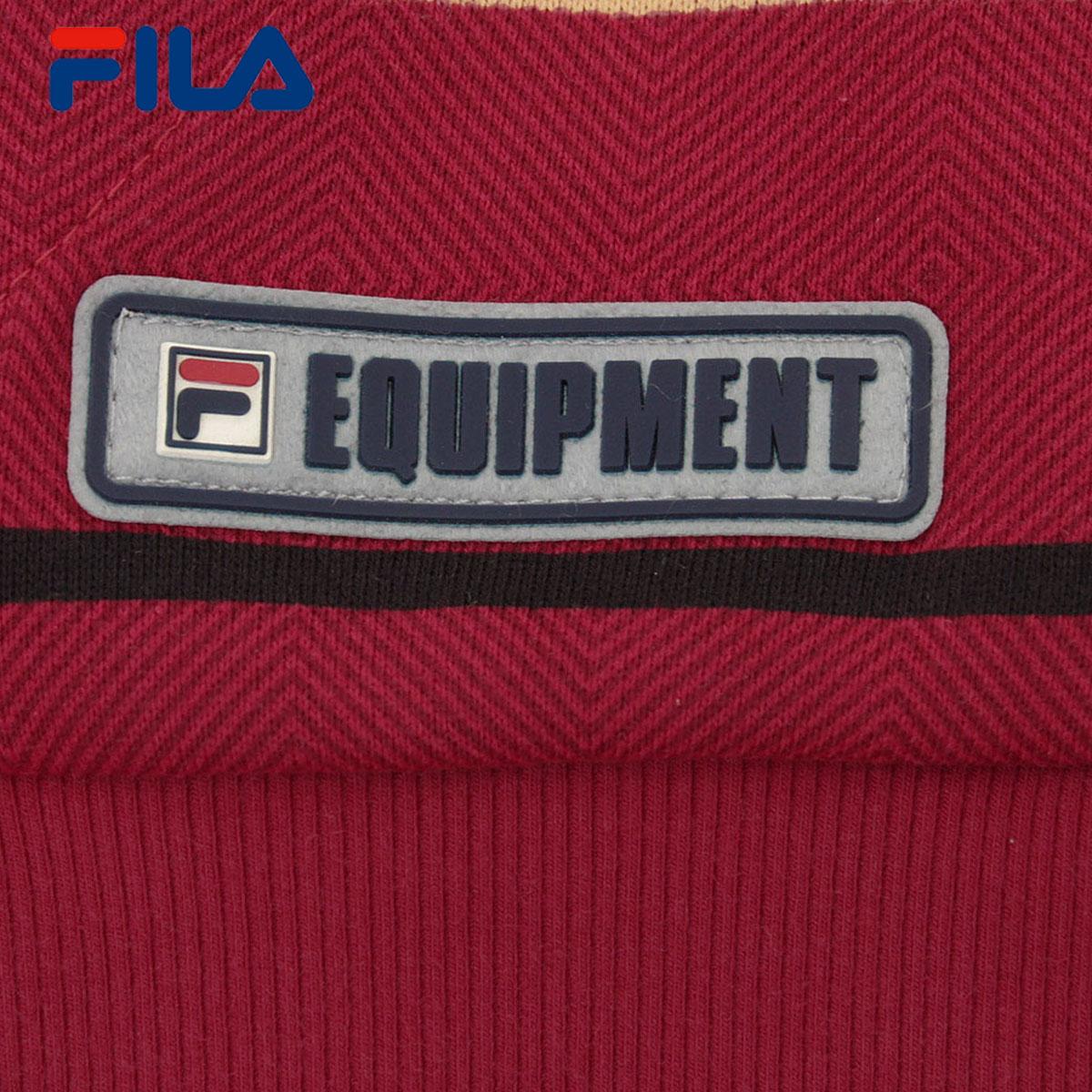 Спортивная толстовка Fila 5045231/2. 5045231-2 Женские Осень 2010