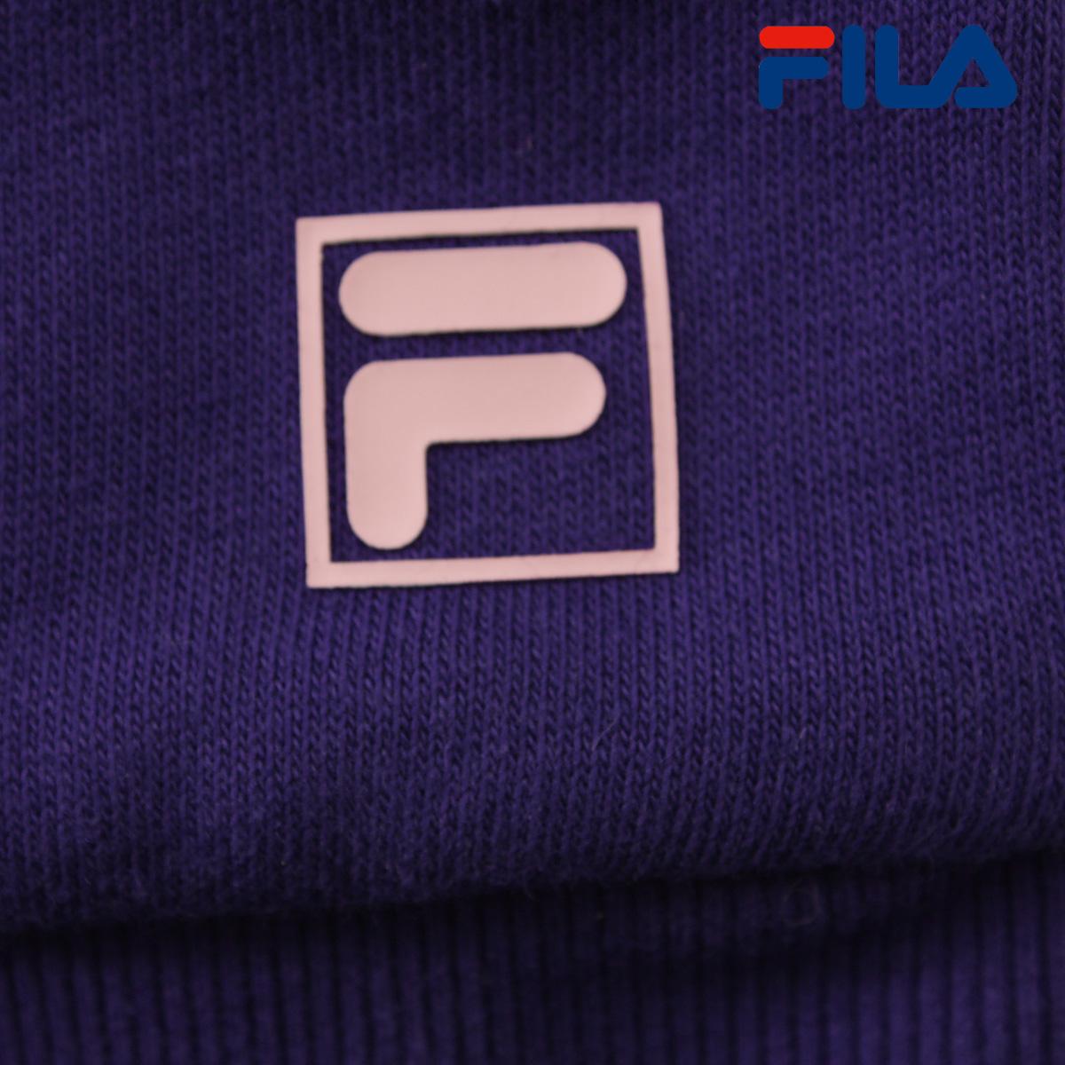 Спортивная толстовка Fila 5044211/1 5044211-1 Женские Пуловер Осень 2010