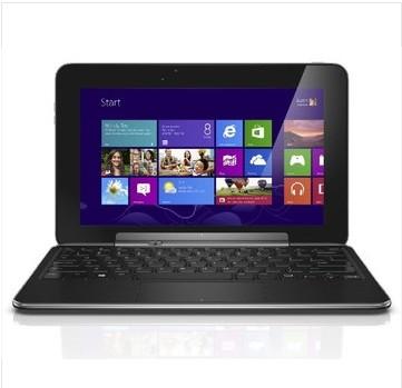 Планшет Dell  XPS 10(32G) 10.1
