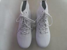 Обувь для танцев Xinwu
