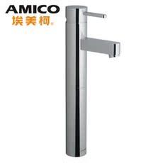 Смеситель для умывальника Amico MD805