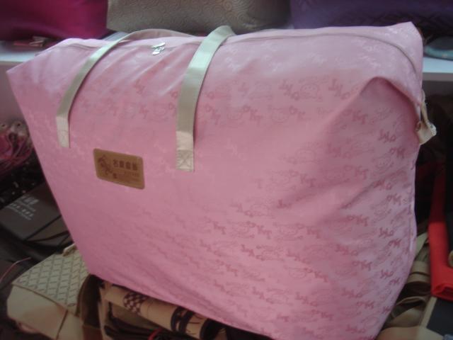 Цвет: Розовая кошка тыс. т