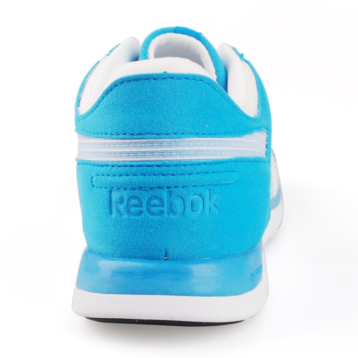 Кроссовки для бега Reebok rb3629 DMX V57181 Женщина