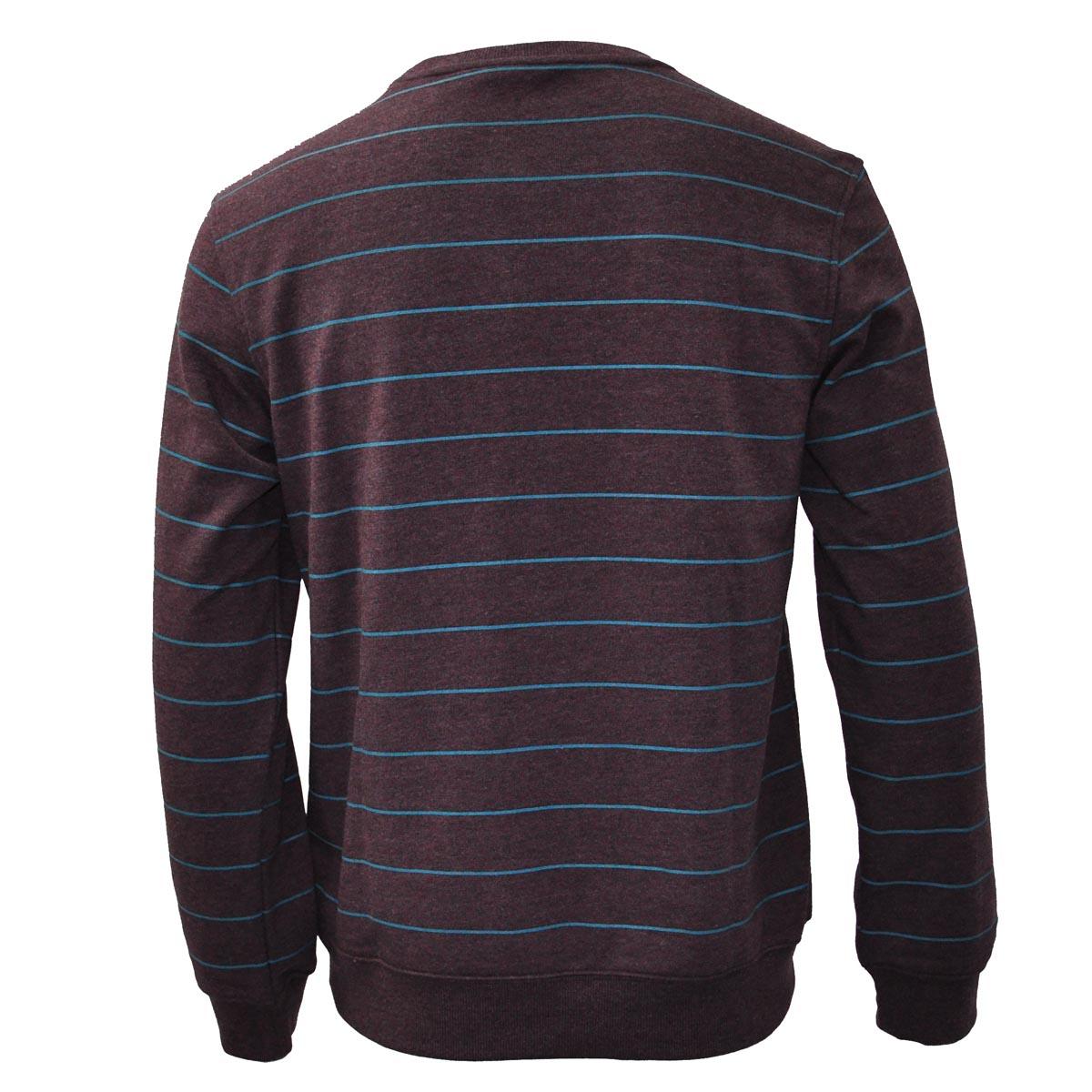 Спортивная толстовка Reebok rb5931 W51270 Для мужчин Пуловер Для спорта и отдыха Удерживающая тепло, Воздухопроницаемые Весной 2012 года