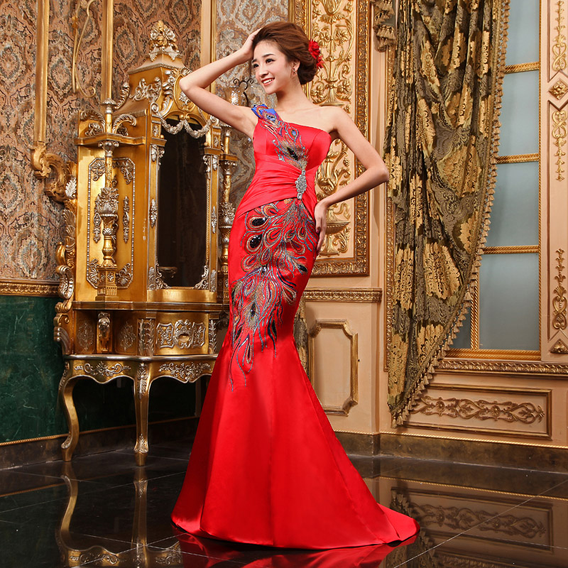 US$43 57 Women s Clothes ladies boutique 2014 new style sexy