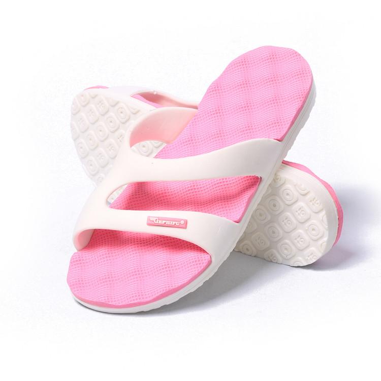 Цвет: женский является чистой розовой подушки