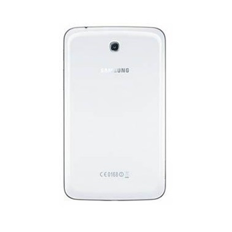 Планшет Samsung  Galaxy Tab3 7.0 SM-T210 8GB WIFI