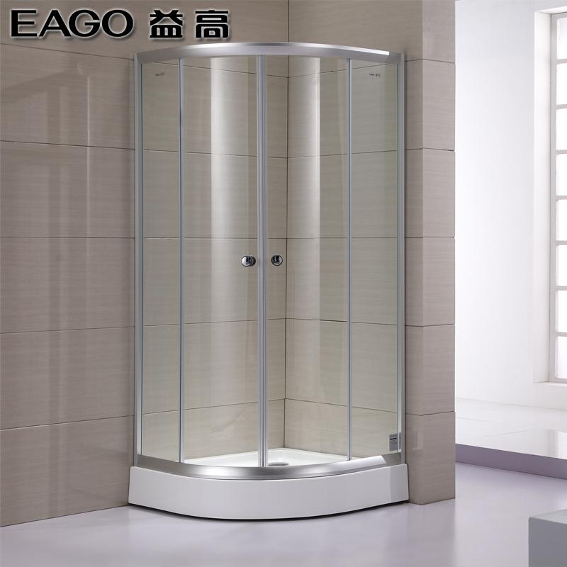 简易淋浴房BLA01S