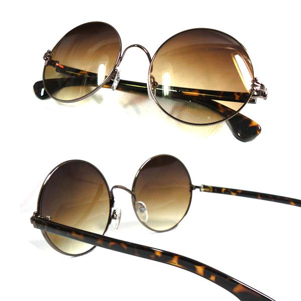 Солнцезащитные очки Обычная модель Утонченные, Элегантный стиль, Классический стиль, Комфортные