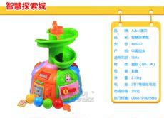 Развивающая игрушка Auby 463437