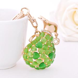 Цвет: Деньги сумки зеленый