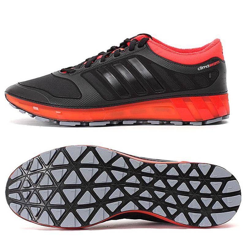 Кроссовки Adidas D66733 D66735 Q21537