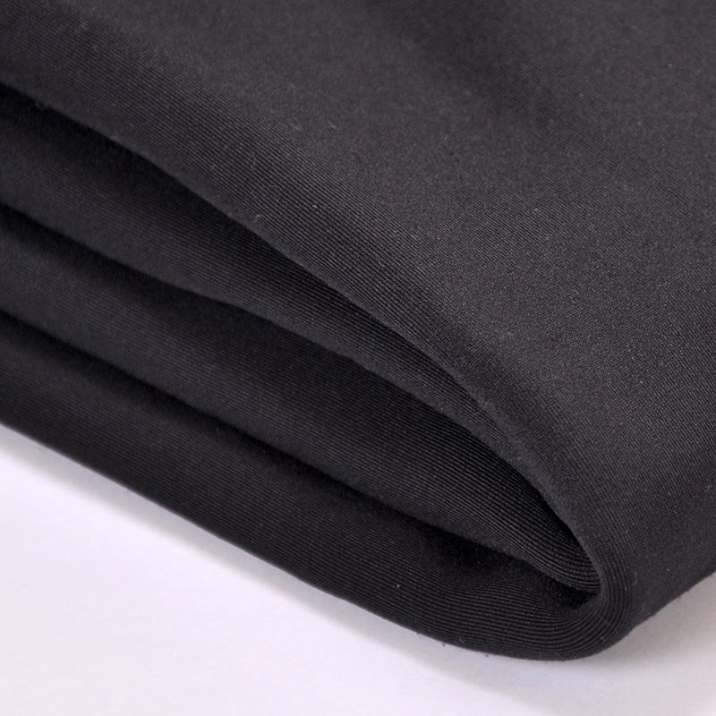 Кальсоны Hodo 2013 Полиэстер Длинные брюки Трикотажная ткань