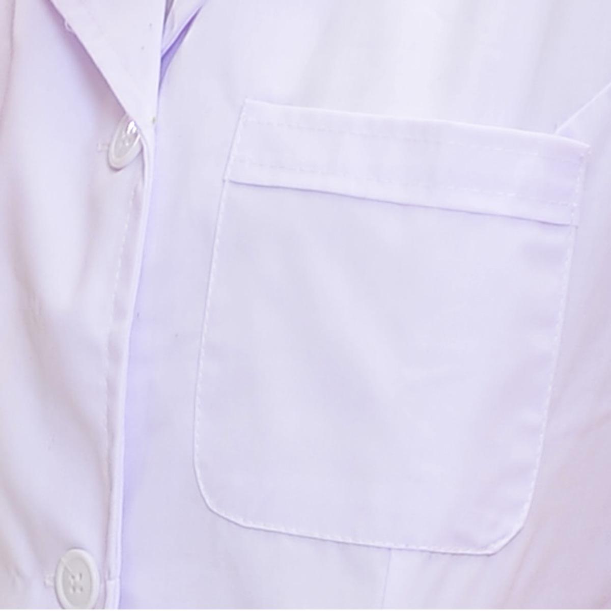Фото медсестр под коротким халатом 12 фотография