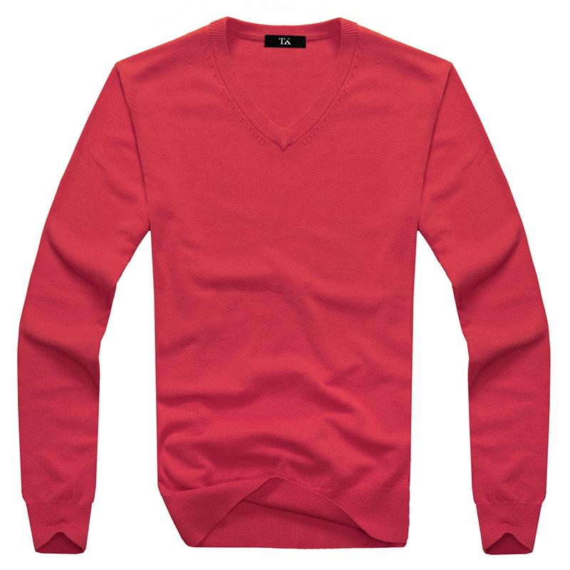 Цвет: Hyun розовые