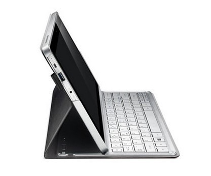 Планшет Acer  ICONIA_ W700 P3-171 5333Y2G12as 3322Y2G06as