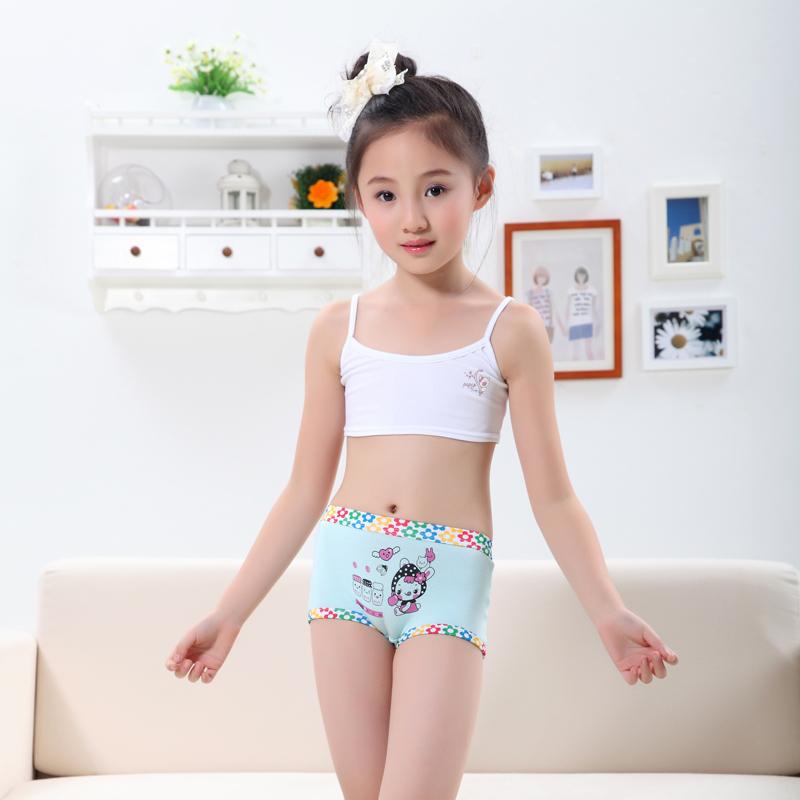 Одежда Для Девочек Купить В Интернет Магазине