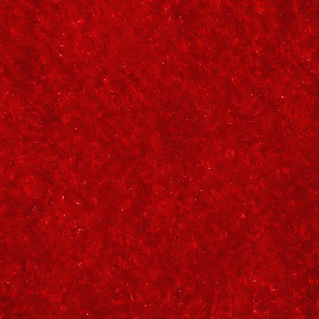 Короткая куртка Ibyi f35dw1108 2013 Повседневный Свободный Обычная Рукав 3/4 О-вырез Классический рукав Пуговицы в 1 ряд Овчина Осень 2013 Однотонный цвет Обычный размер (50 см <длина одежды ≤ 65 см)