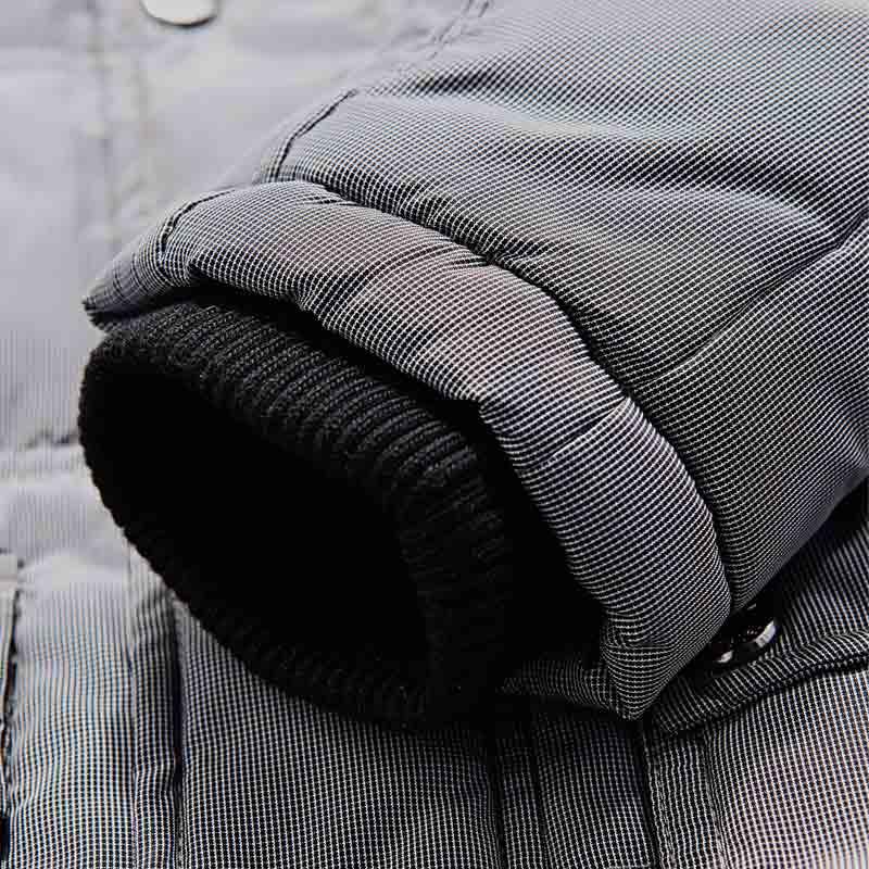 Куртка JUSTYLE 41113025 2012 Молния Короткая (до пояса и выше) Облегающий покрой