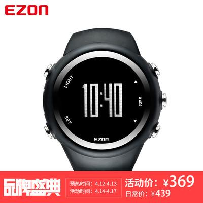 宜准手表是哪个国家的品牌,ezon宜准智能手表哪款好