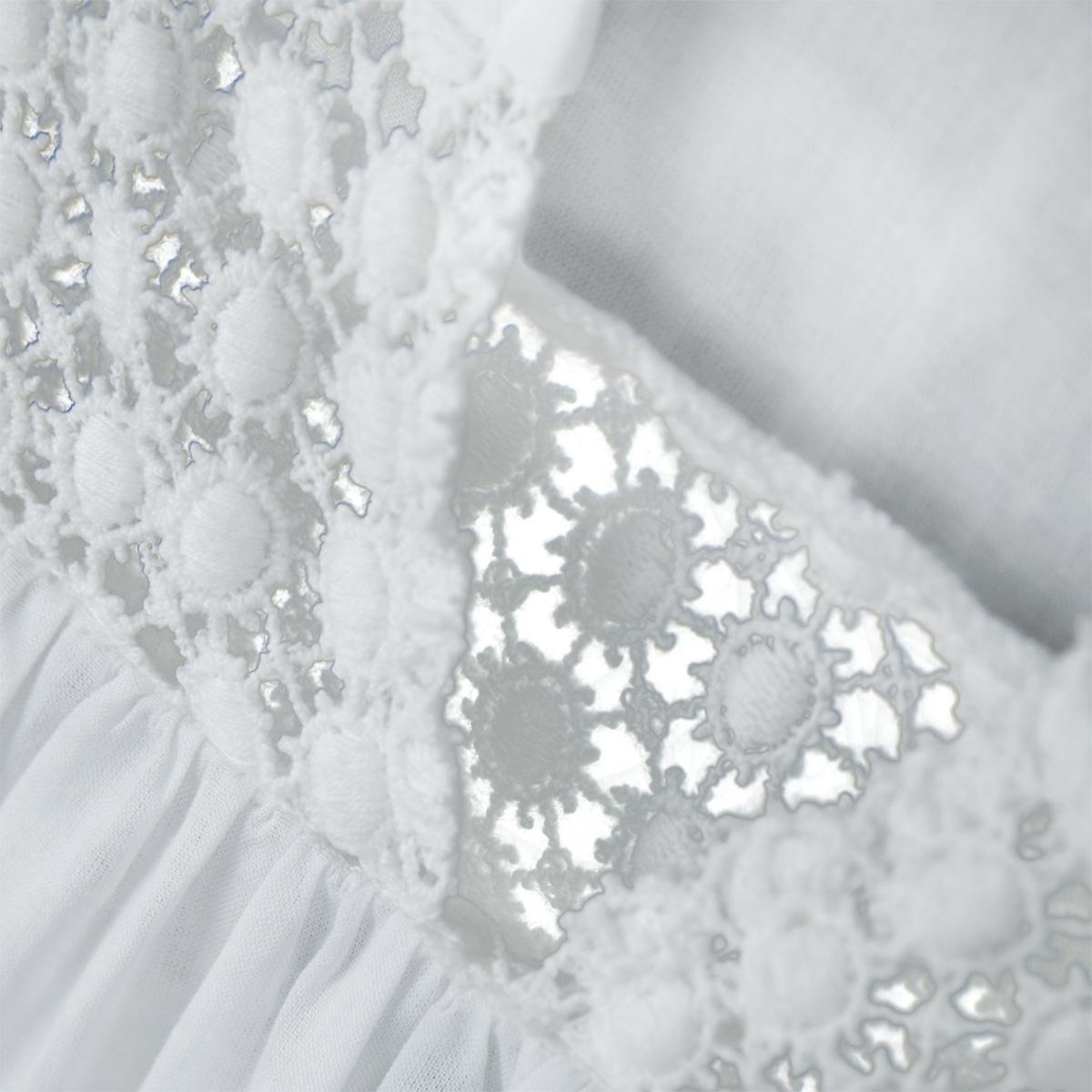 женская рубашка OSA sc00211 O.SA2011 Casual Однотонный цвет V-образный вырез
