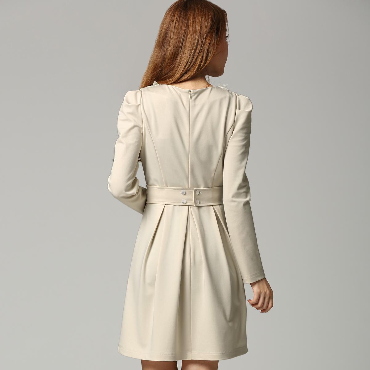 Женское платье OSA sl33039 OSA2012 L33039