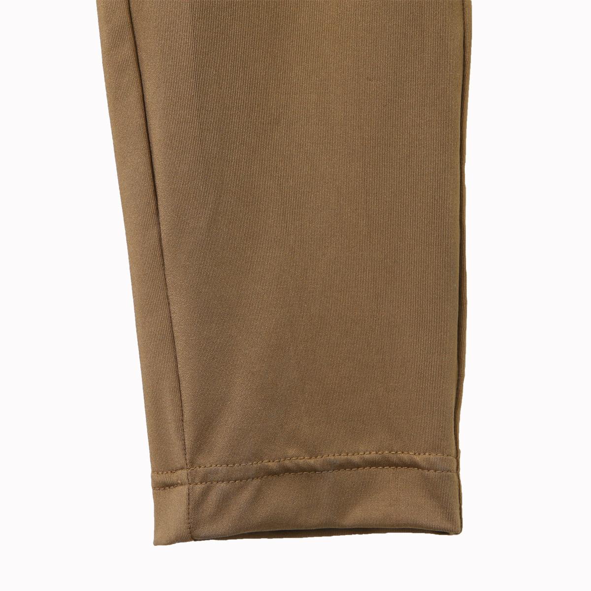 Женские брюки OSA sk21082 OSA2012 K21082 Костюм Весна, Лето, Осень