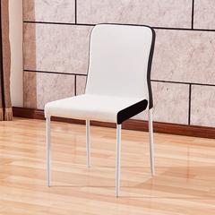 靠背椅子简约经济型咖啡椅酒店接待椅欧式椅子美甲椅子靠背美甲椅