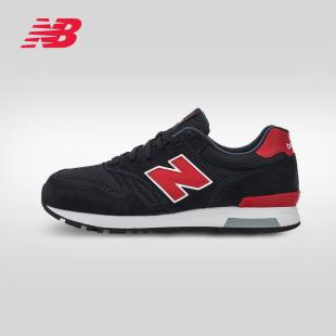NewBalanceNB 574家族男鞋女鞋ML565BLN跑步鞋运动鞋经典简约时尚