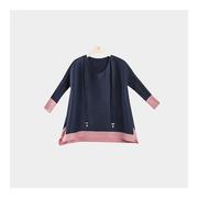 上衣L012