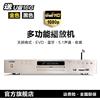 欧诺 MVD-N913蓝牙高清影碟机DVD播放机无损ape播放器HDMI收音