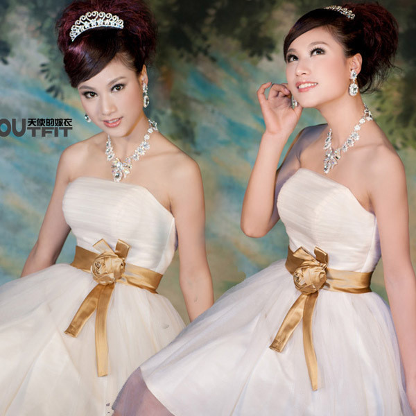 Вечернее платье Bridalbeauty 1155 Bridalbeauty / pretty bride