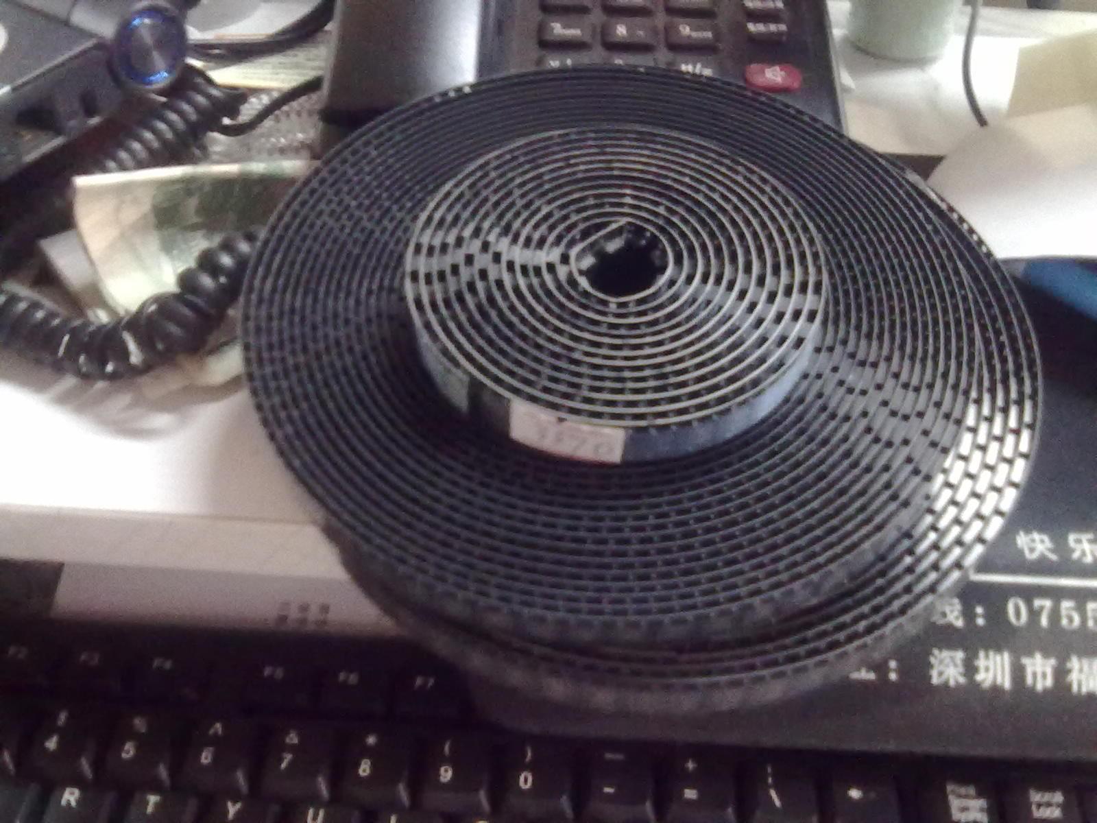 Сетевой маршрутизатор   G15BOA2R