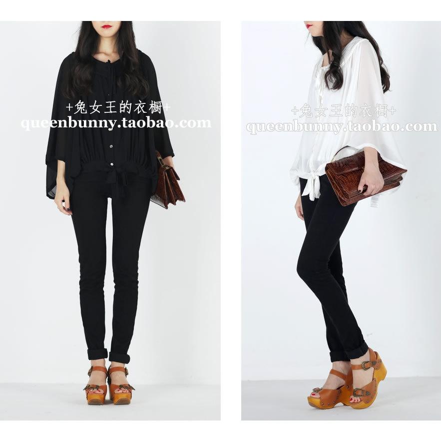 женская рубашка Pepe Jeans Городской стиль Однотонный цвет