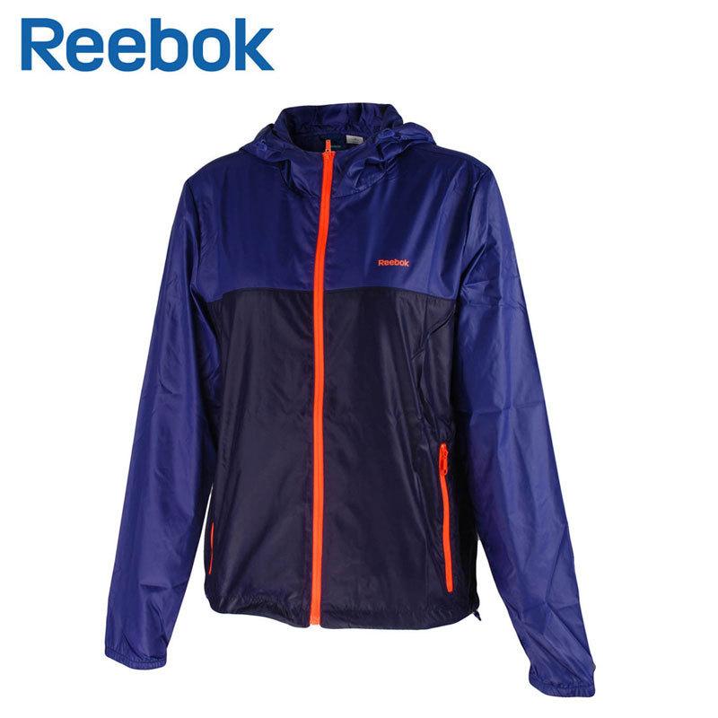 Reebok Куртки
