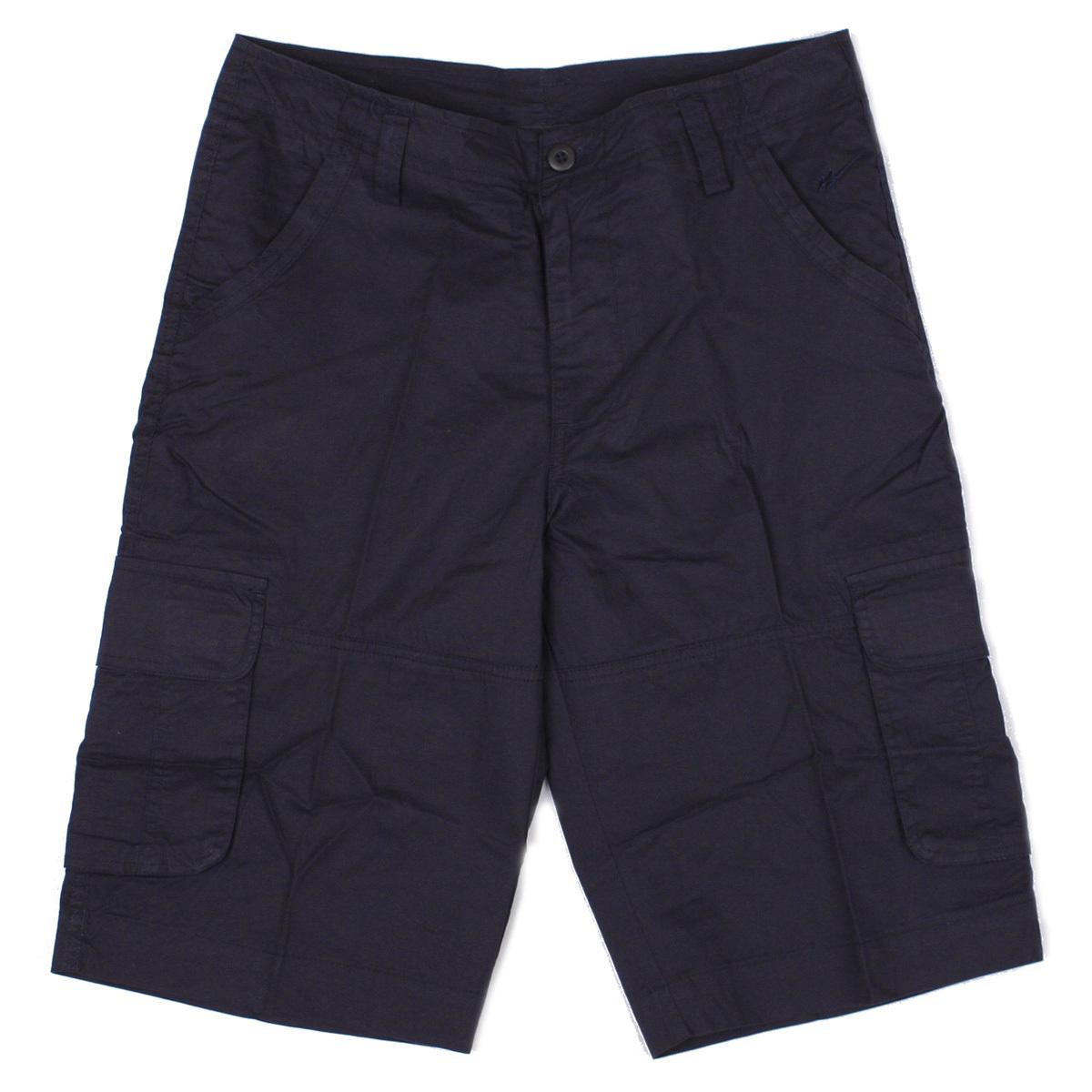 Спортивные шорты DOUBLE STAR ockm/3k745 3K745 Для мужчин