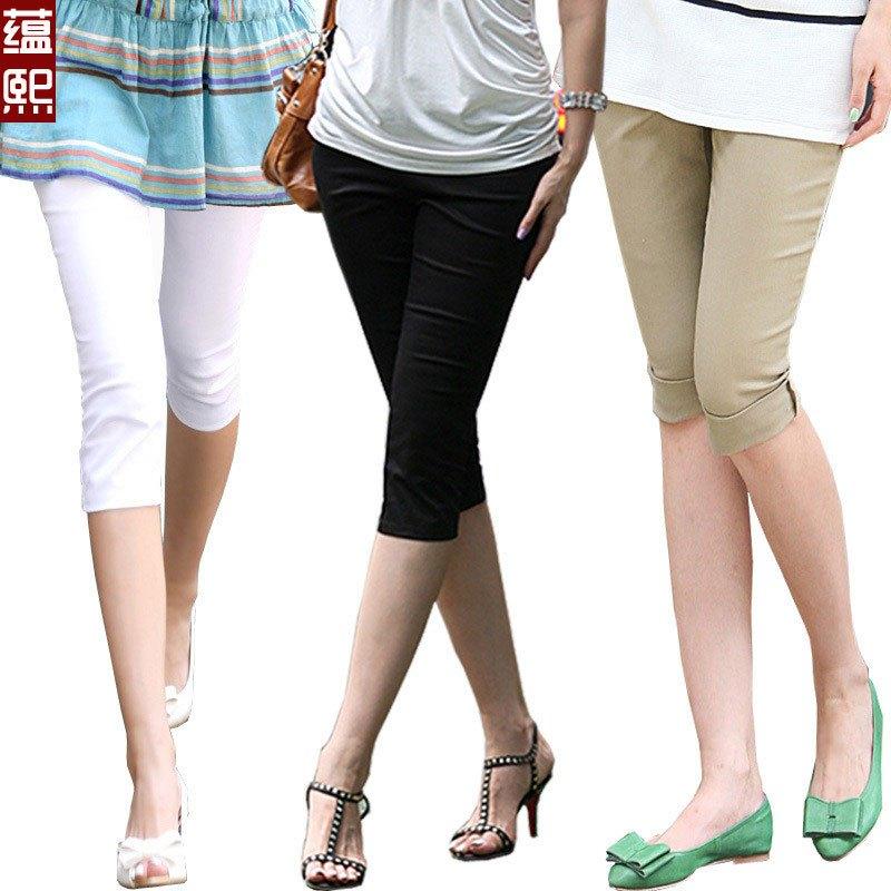 http://img02.taobaocdn.com/bao/uploaded/i2/T11Ed3Xc0zXXbdww2a_121255.jpg