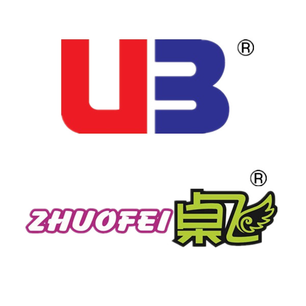 ub旗舰店