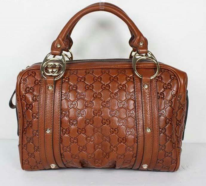 Копии сумок гуччи капри бриджи и шорты love moschino