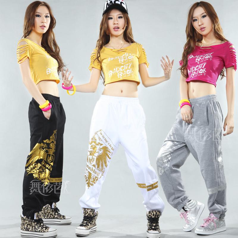 Hip Hop Dancewear sneakers dance sneakers   Danzia