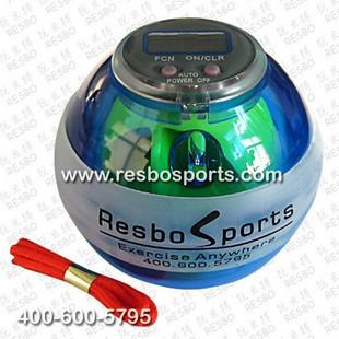 Тренажер для кистей рук Royce & stroke RSB/03 Power Ball