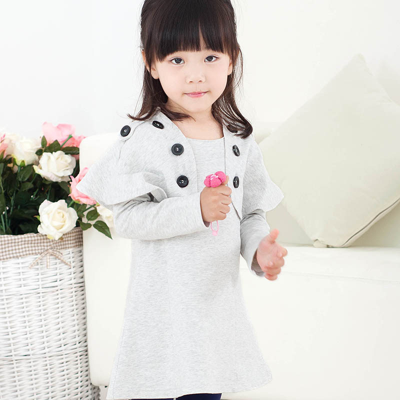 Cute dresses with sleeves tumblr naf dresses - Cute Korean Dress Black Models Picture