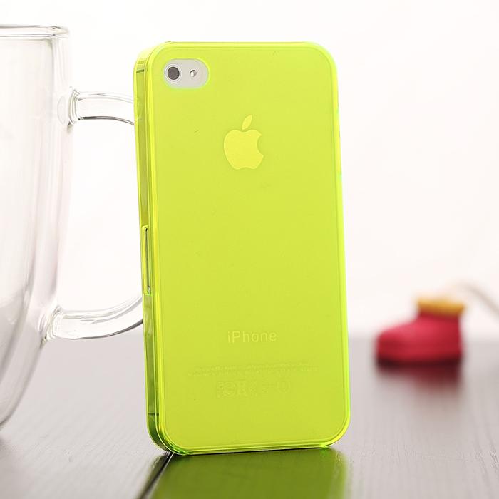 Apple чехол UIO Iphone4/4s UIO