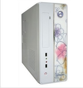 Корпус для ПК Other personality chassis  F1 HTPC