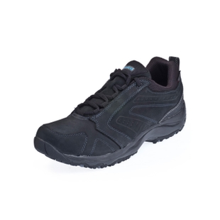 Men's Decathlon leisure NEWFEEL Nakuru 200 Novadry walking shoes (new)