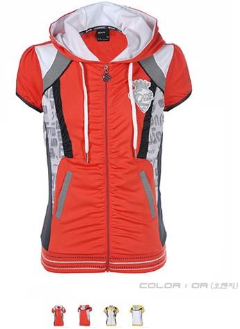 Спортивная куртка EXR ej4ft254f1 2011