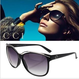 Солнцезащитные очки G 2014 GG3155