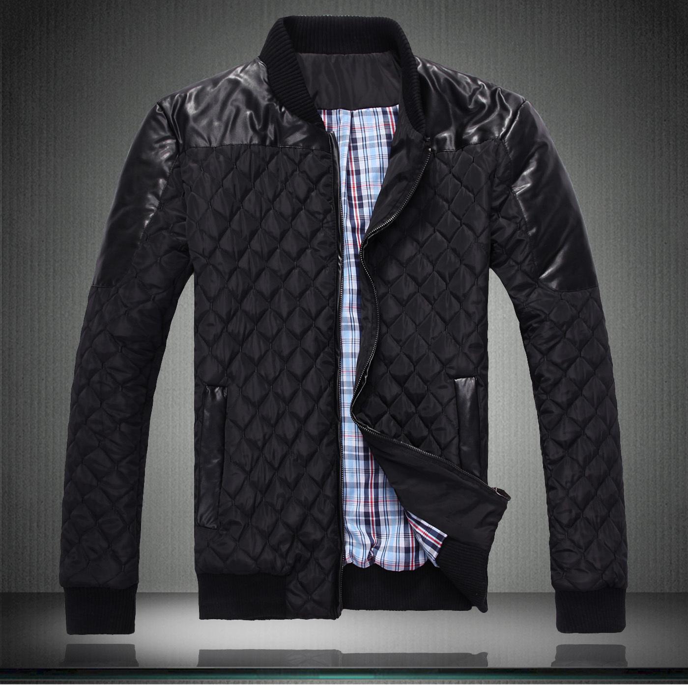 Куртка Осенняя Мужская Купить Барнаул