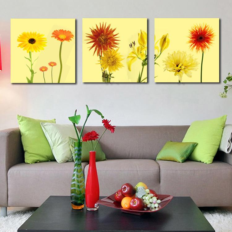 Ручная художественная роспись Xuan Tong xt095 Цветы