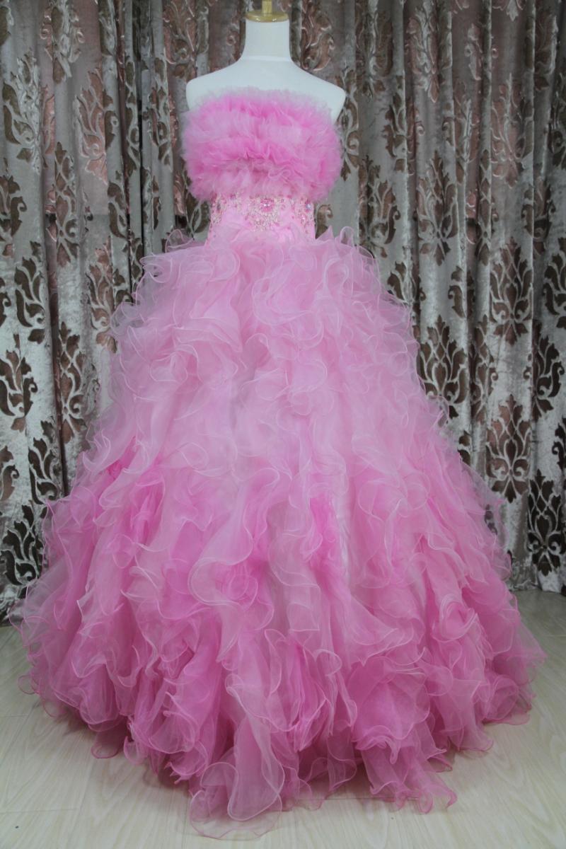 Вечернее платье Willa dress a640 Willa dress